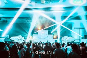 Klangtal 2017
